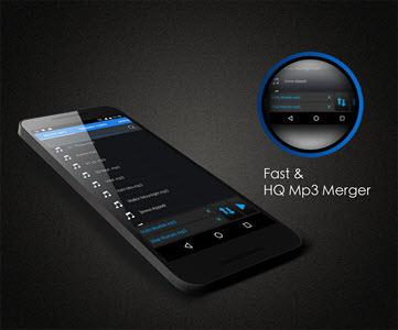 merge mp3 mp4 online