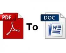 pdf-to-word-thumb