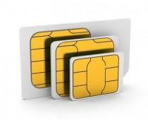 sim-card-sizes-image
