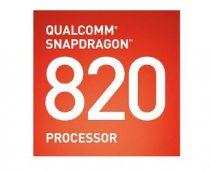 snapdragon-820-image