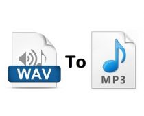 wav-to-mp3-image