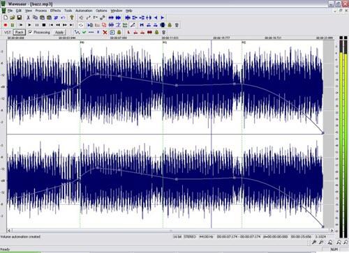 windows 98 sounds  wav music free