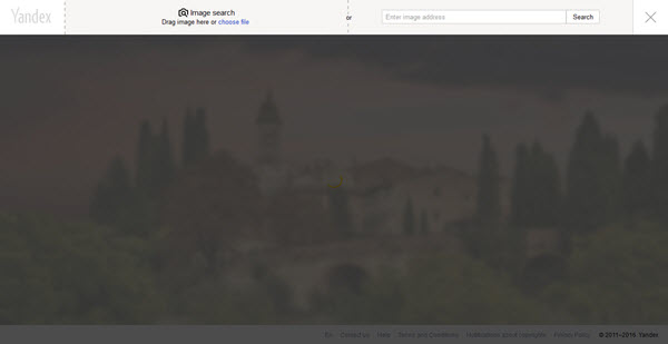 yandex-reverse-image-search