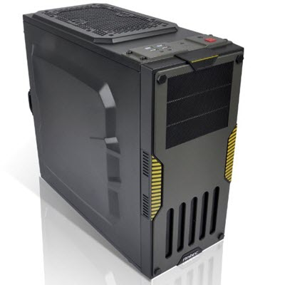 Antec-GX900