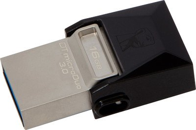 Kingston-DT-microDuo-USB-3.0-OTG-Pendrive