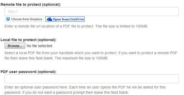 conversion-tool-pdf-locker
