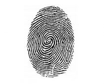 fingerprint-lock-app
