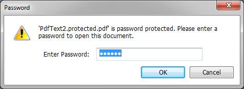 pdf-password-protect