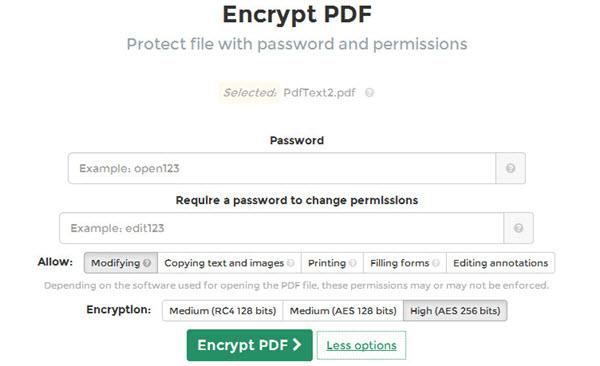 sejda-encrypt-pdf