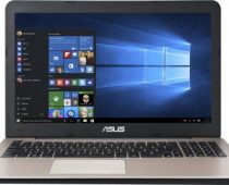 Asus A555LF-XX262T Notebook