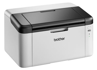 Brother-HL-1201-Monochrome-Laser-Printer