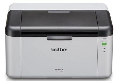 Brother-HL-1211W-Laser-Printer