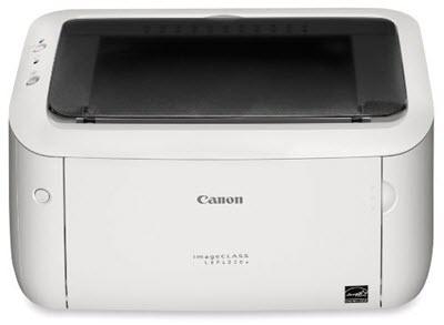 Canon-LBP6030w-Monochrome-Laser-Printer