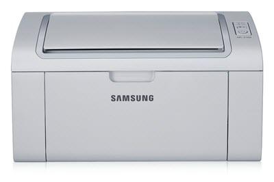 Samsung-ML-2161-Laser-Printer