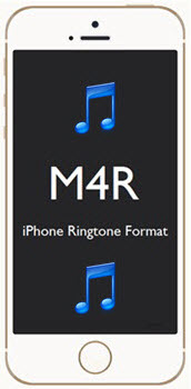 how to add an mp3 as a ringtone iphone