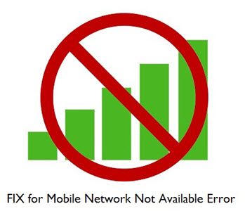 mobile-network-not-available
