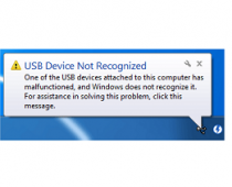 usb-device-not-recognized-thumb