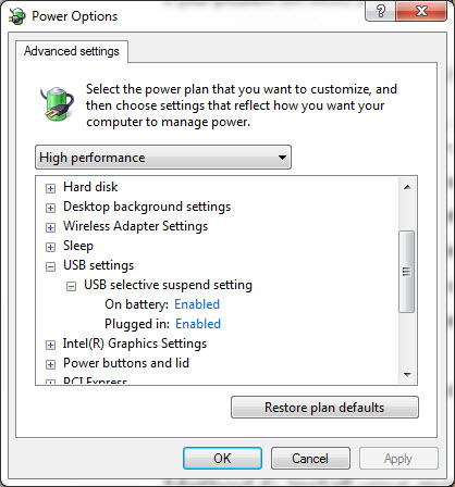 usb-selective-suspend-setting