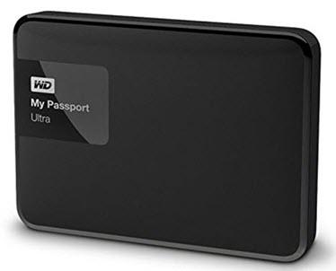 wd-my-passport-ultra-2tb-portable-external-hard-drive
