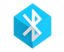 bluetooth-app-share
