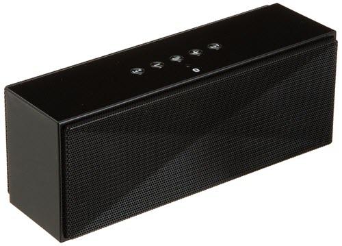 AmazonBasics-Portable-Bluetooth-Speaker