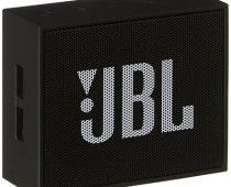 jbl-go-portable-wireless-bluetooth-speaker