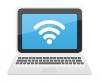 laptop-wifi