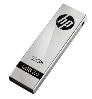 hp-x710w-32gb-usb-3-0-pen-drive