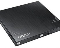 liteon-ebau108-external-dvd-writer