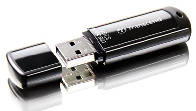 transcend-jetflash-700-usb-3-0-pen-drive-32gb