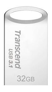 transcend-jetflash-710-usb-3-0-32gb-pen-drive