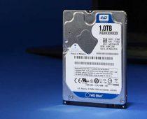 laptop-hard-disk