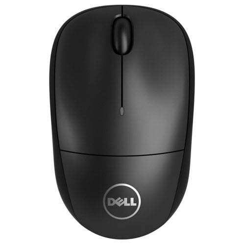 dell-wm123-wireless-optical-mouse