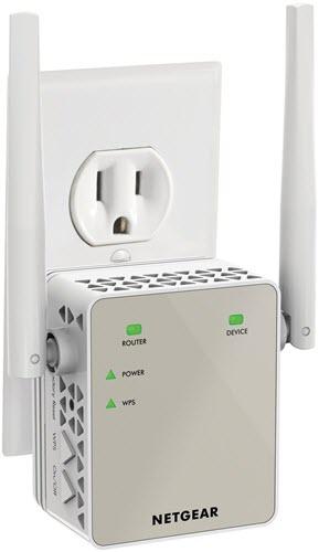 netgear-ac1200-ex6120-100-wifi-range-extender
