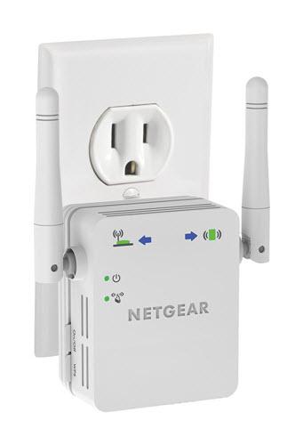 netgear-wn3000rp-200ins-wifi-range-extender