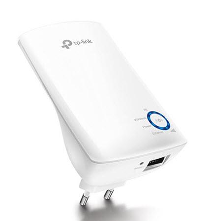 tp-link-tl-wa850re-300mbps-universal-wifi-range-extender