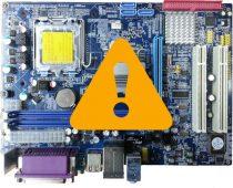 faulty-motherboard-symptoms