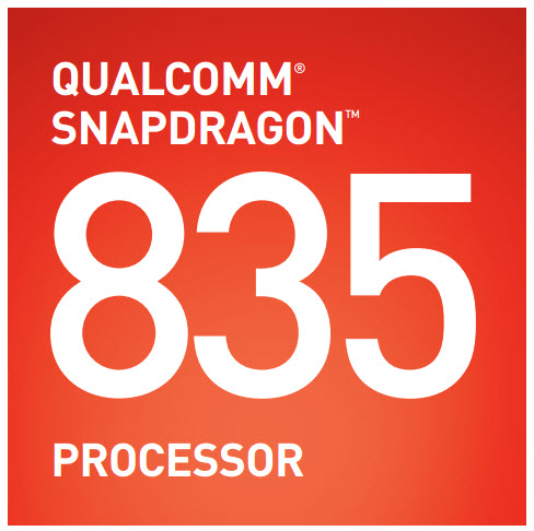 Snapdragon-835-Processor