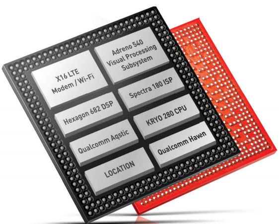 Snapdragon-835-SoC
