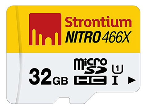 Strontium-Nitro-32GB-UHS-1-Class-10-microsdhc-Memory-card