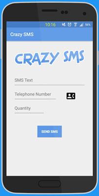 crazy-sms-bomber