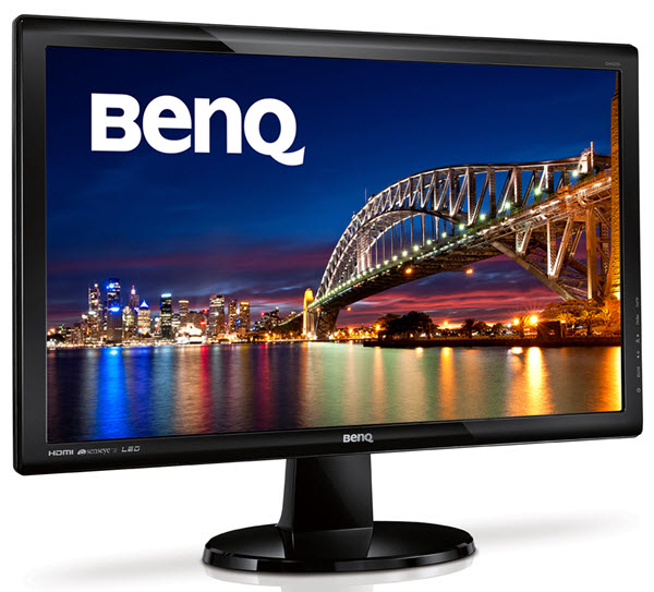 BenQ GW2255HM 22 inch VA LED monitor