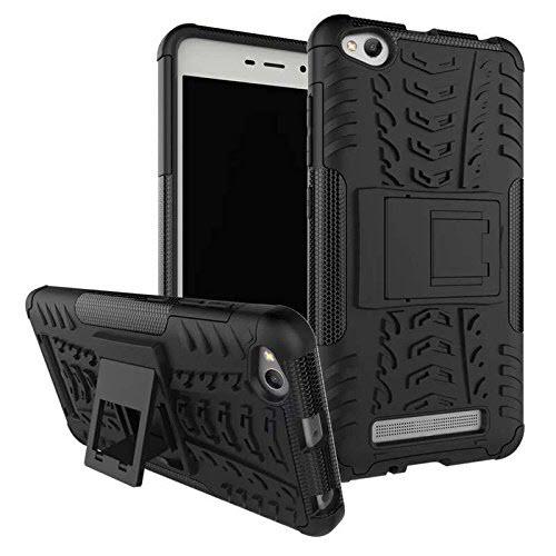 hybrid-case-cover