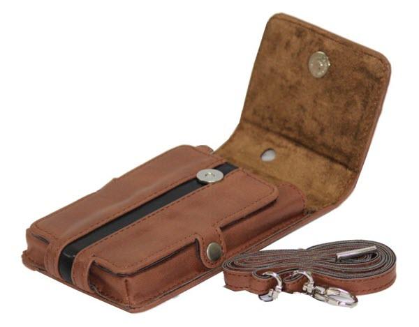 pouch-case