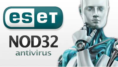 ESET-NOD32-Antivirus-4
