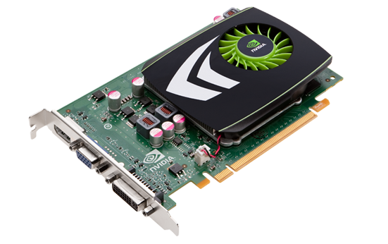 NVIDIA-GeForce-GT-220-graphics-card