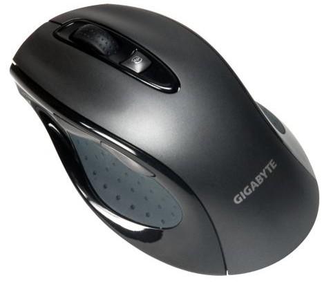gigabytem6800