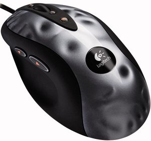 logitech-MX518-mouse-pakistan