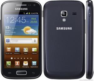 samsung-galaxy-ace-2-300x260
