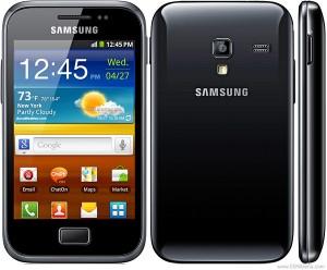 samsung-galaxy-ace-plus-300x248